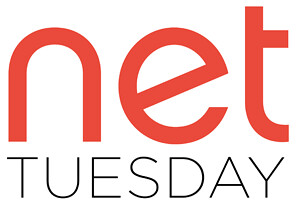 Net Tuesday