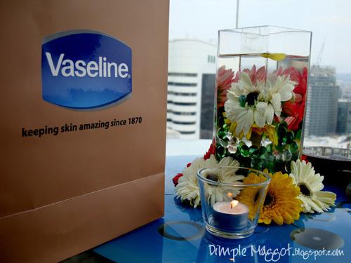 Vaseline-3