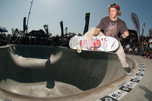 Tim Brauch Memorial 10-3-2010-66