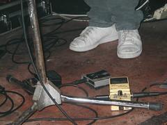 Enema by Pirlouiiiit 12012002 (Pirlouiiiit - Concertandco.com) Tags: show 2002 music concert mac live gig band hum enema machinecoudre 12012002 pirlouiiiit