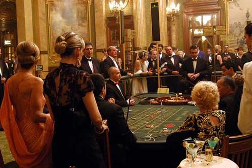 Casino de Monte Carlo 2010.09, luxorium