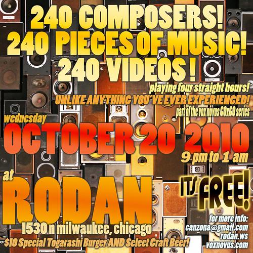 Rodan10-20-10