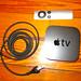 emilcar 36 - El Apple TV 2 y la Mac App Store
