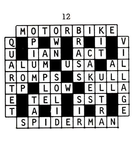 clobberincrosswords17a