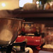"Hot Pot 火锅 • <a style=""font-size:0.8em;"" href=""http://www.flickr.com/photos/49126569@N07/5060005263/"" target=""_blank"">View on Flickr</a>"
