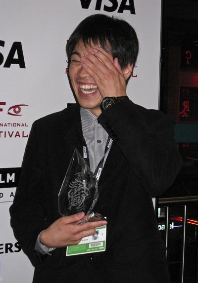 Hirohara Satoru