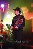 Primus @ The Fillmore, Detroit, MI - 10-03-10