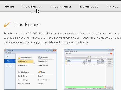 true burner-06