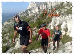 MTC_Membres_Fabrice