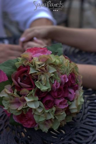 S&C Wedding IMG_9555-1