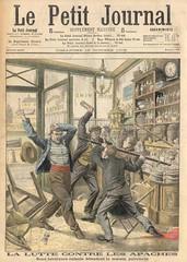 ptitjornal 15 octobre 1905