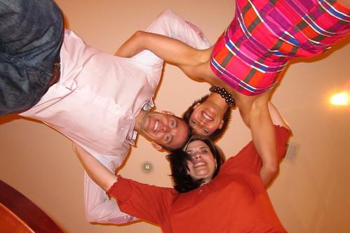 2010 10 09 photo