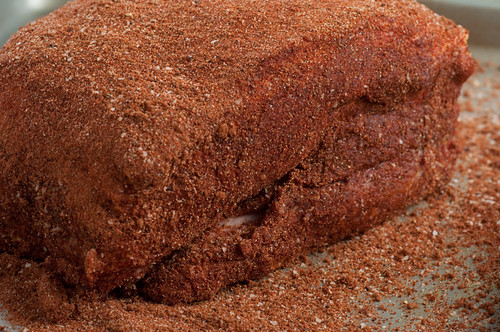 pork-with-rub-rubbed-on-it