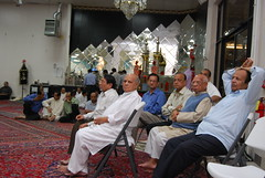 """Ameen Program • <a style=""""font-size:0.8em;"""" href=""""http://www.flickr.com/photos/33983145@N07/5068420474/"""" target=""""_blank"""">View on Flickr</a>"""