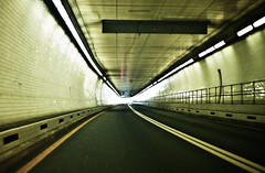 Tunnel Vision (geoff.greene) Tags: delete10 delete9 delete5 50mm delete2 delete6 delete7 save3 delete8 delete3 delete delete4 save save2 save4 dcist save5 save6 project36550 canon5dmark2 geoffgreenephotography deletedbydeletemeuncensored