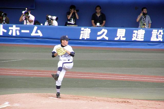 100725_150039_横浜隼人VS横浜創学館