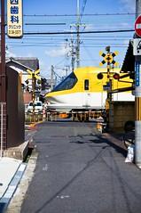 K7GP3073