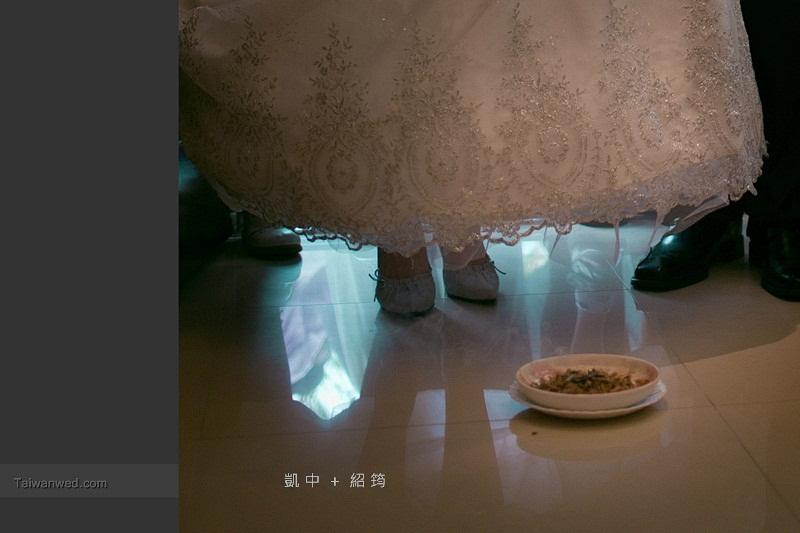 凱中_紹筠-109.jpg