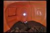 avl infernopolis barrectum 04 2005 v lieshout j (onderzeebootloods 2010) (Klaas5) Tags: sculpture holland art netherlands artwork interior interieur kunst nederland sculptuur indoor installation 2010 niederlande kunstwerk installatie avl ateliervanlieshout joepvanlieshout infernopolis onderzeebootloods