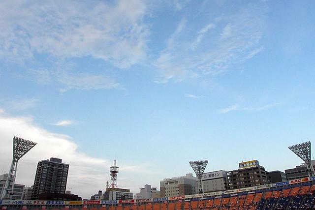 100725_173850_横浜隼人VS横浜創学館