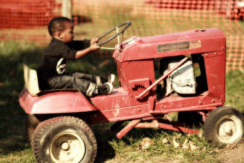 10.10.10 (tractor)
