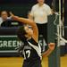 101110-AJC-volleyball-greenhills-vs-huron-05
