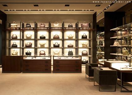 1009-bottega-veneta-design-3-luxury-insider