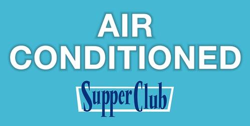 AC Supper Club