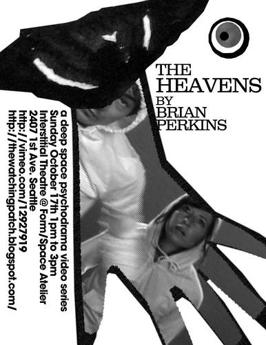 heavens_flyer_1