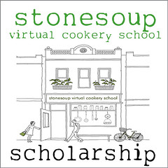 scholarship logo larger