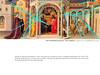 Brunelleschi+Perspective_Page_14