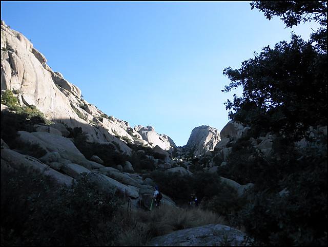 PA120115