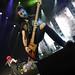 Paramore (52) por MystifyMe Concert Photography™