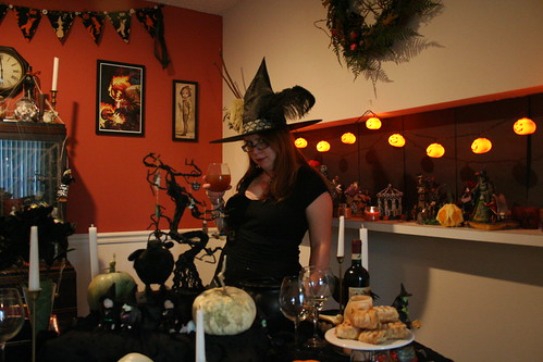 A Fanciful Halloween (1)
