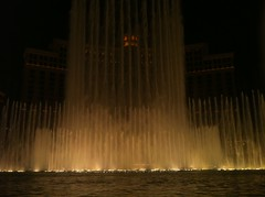 Las Vegas Day 3