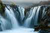 Brúarfoss (Kristinn R.) Tags: waterfall iceland explore wonderland soe greatphotographers kartpostal bej brúarfoss brúará nikonphotography brúarárfoss nikonflickraward dragondaggerphoto nikonflickrawardgold redmatrix
