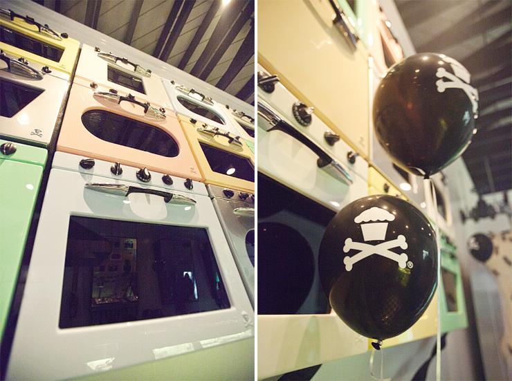 ovenballoons