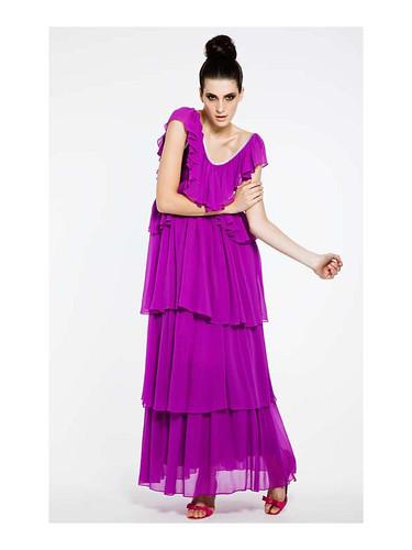 Races Tips Taree Birse Dress