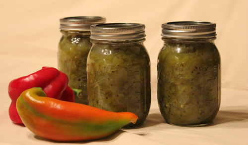 pickled-peppers