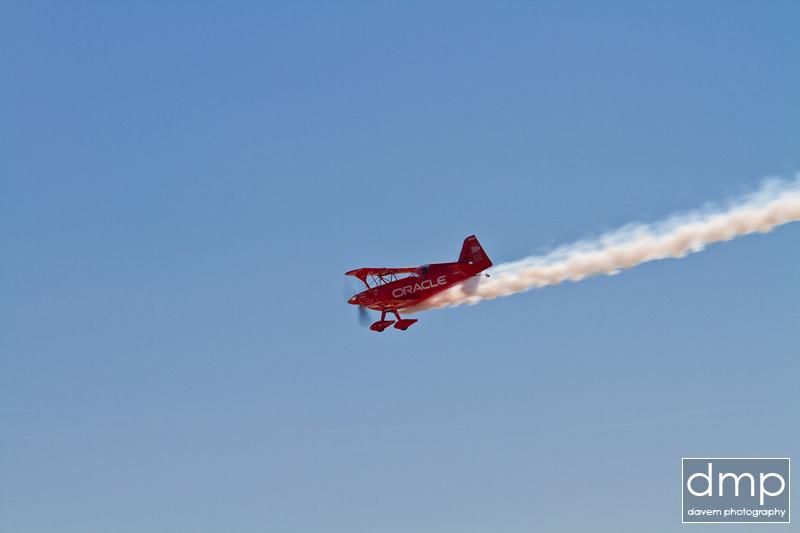 2010_1016_WingsATL-137