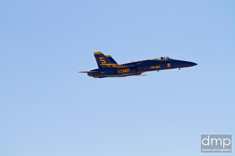 2010_1016_WingsATL-406
