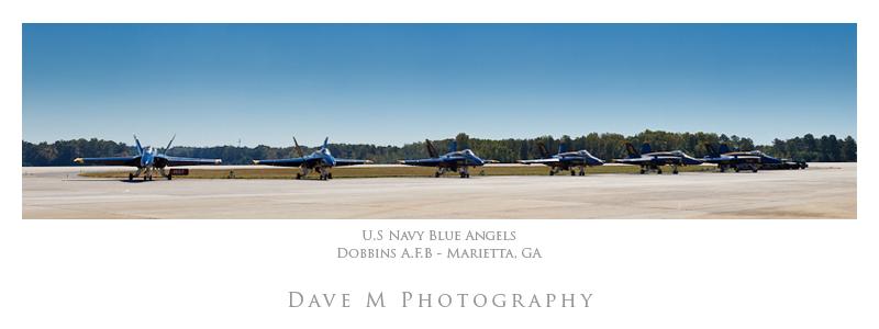 2010_1016_WingsATL-933-Edit