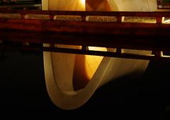 Memorial Cenotaph K-5 ISO 6400 (h orihashi) Tags: japan peace pentax hiroshima 日本 k5 worldheritage abombdome 広島 平和公園 原爆ドーム blueribbonwinner supershot flickraward crystalaward diamondclassphotographer flickrdiamond justpentax flickrestrellas cherryontopphotography rubyphotographer pentaxk5