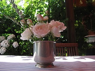 les fleurs chez moi by sophia victoria gilmore