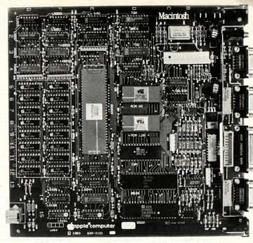 mac_digital_board