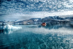 2919044269_27d477f284_o (Mark Parsons) Tags: arctic greenland ssiii