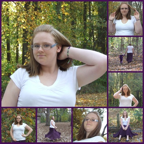 Kelsey at Sannauk 1