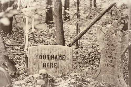 grave-hayride