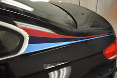 """07 BMW GT2 Tribute • <a style=""""font-size:0.8em;"""" href=""""http://www.flickr.com/photos/85572005@N00/5098038966/"""" target=""""_blank"""">View on Flickr</a>"""