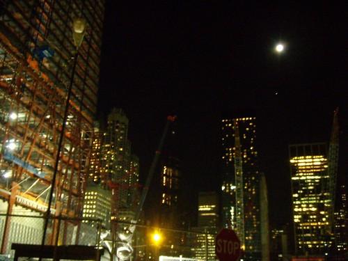WTC 6